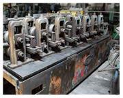 "3"" x .134"" AEF Tube Mill"