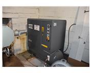 Atlas Copco GX7FF Air Compressor