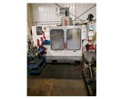 1997 Haas VF-3 Vertical Machining Center