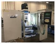 Fadal VMC 15XT Vertical Machining Center