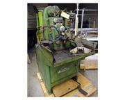 Sunnen Model MBB-1650EMS Honing Machine