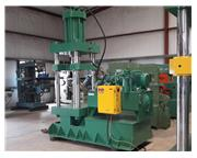Corsteel| Hydraulic| Capacity 150Tons |