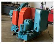 Buffalo  Hydraulic 