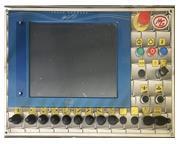 "MG | Hydraulic| Capacity 10' x 1 1/4"" |"