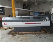 2012 Haas Servo 300 Bar Feeder