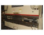 Cincinnati 230PFx12, 14' x 230 Ton Hydraulic Press Brake