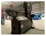 megaworker| Hydraulic |60 Tons |