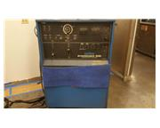 Miller Syncrowave 500 Welding Power Supply