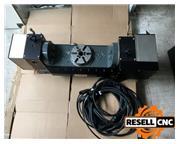 Haas TR-160 2-Axis Trunnion Rotary Table - 2014