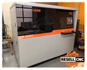 Concept Laser M2 Cusing 3D Metal Printer - 2016