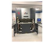 2012 3D Systems sPro 60 SLS Center 3D Printer