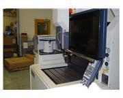 Makino EDAF3 CNC Ram EDM