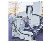 MITSUBISHI CX-20 CNC Wire EDM (FEBRUARY - 1995) - NEEDS REPAIR