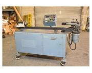 PHI HYDRAULIC TUBE AND PIPE BENDER