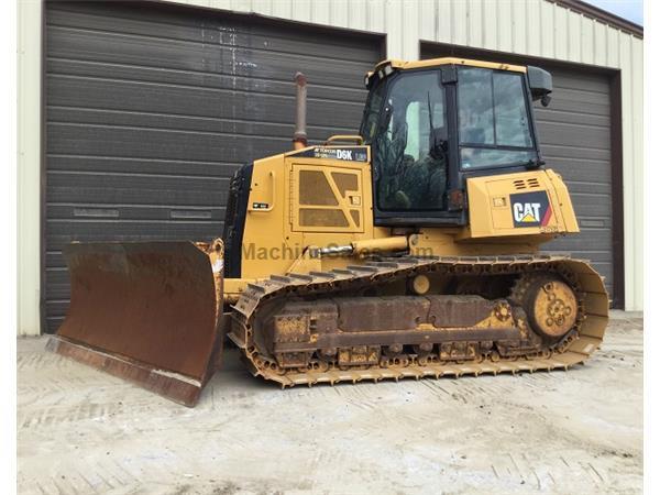 Milam U0026 39 S Equipment Sales In Sutherlin  Virginia On Machine