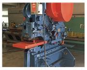 Pels 7852| 120 Tons | 4 Workstations |