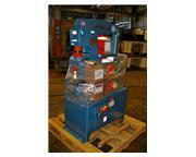 NEW SCOTCHMAN MODEL 50514-EC IRONWORKER