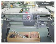 Shopsmith Combo Machine