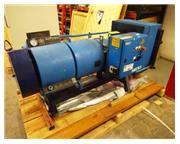 Air Power Model HV30 Screw Type Air Compressor