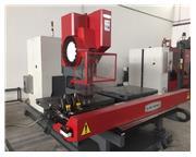 AFD Flange Drilling Machine