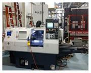 Miyano LZ-01R2 CNC Self-Loading Turning Center w/ Live Milling