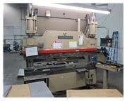 Cincinnati 90 CB x 6FT CNC Hydraulic Press Brake