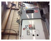 2002 Haas SL-20T w/Servo Bar 300 CNC Turning Center