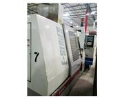 1998 Okuma ES-V3016 CNC Vertical Machining Center