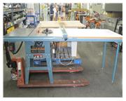 Table Saws For Sale New Amp Used Machinesales Com