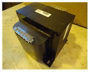 NEW Micron Control B4K0-1045-GAH Transformer