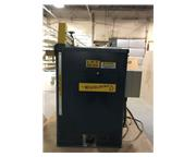 Used Whirlwind 1000 LH Cut Off Saw