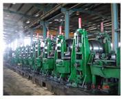 "8"" x .220"" GMI HF Tube Mill"