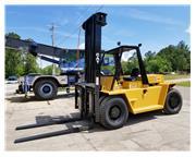 Caterpillar v225 Forklift