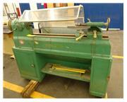 Powermatic Model 70 Wood Lathe