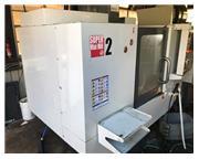 Haas Super Mini Mill 2