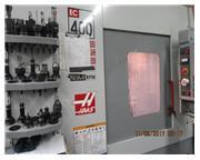 Haas EC-400 HMC
