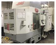 """HAAS, HS-1RP, 24"""" X, 20"""" Y, 22"""" Z, NEW: 1999"""