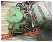 Peddinghaus 210 ,Super 20 Mechanical Ironworker