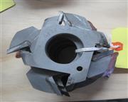 Cuttr Shpr BevelStile&Rail Set