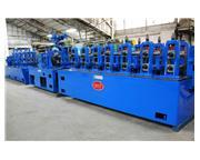 """3"""" x .134"""" AEF #E-300 Tube Mill"""