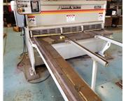 Accurshear 61356 Hydraulic Shear