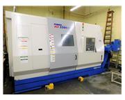DAEWOO Puma MX2500ST Multi-Axis CNC Turning Center