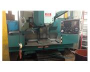 1984 Matsuura MC 1000v5 Vertical Machining Center