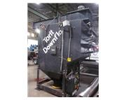 Donelson ADF3-18 Down Flo Dust Collector