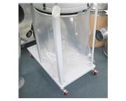Dust Collector 1.5hp 30mic Dlt