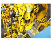 """8 Ton, Kenco # 8-1/2 , OBI press, 1-1/2"""" stroke, on/off switch, mechanical clutch, st"""