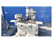 "7"" x 19"" Danobat # 51 , universal cylindrical grinder, used, #A3987"
