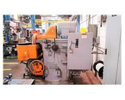 """16"""" Chuck 10HP Spindle Arter D-16 ROTARY SURFACE GRINDER, HYD. RAM RECIP., POWER AUTO"""