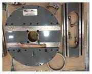 "30"" Dia. 6"" SPDL DIA Giddings  Lewis CFF FACING HEAD, Drive Ring,Boring Bar / Ho"