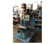 Southwestern Industries DPM SX3P, (2008) SMX Control Programmable Spindle